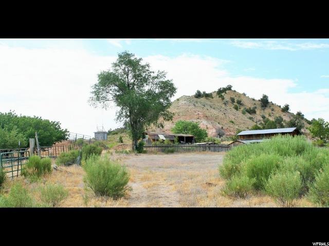 Additional photo for property listing at 435 WEST FIELD LOOP Road 435 WEST FIELD LOOP Road Henrieville, Юта 84736 Соединенные Штаты