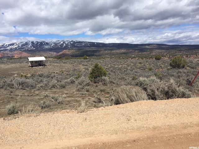 Additional photo for property listing at 46050 W BANDANNA Drive 46050 W BANDANNA Drive Fruitland, Utah 84027 États-Unis
