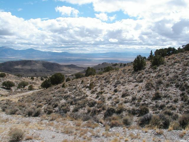 Land for Sale at Address Not Available Milford, Utah 84751 United States