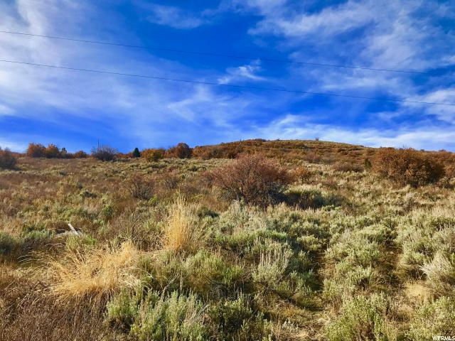 138 WOODLAND ESTATES RD Woodland, UT 84036 - MLS #: 1423834