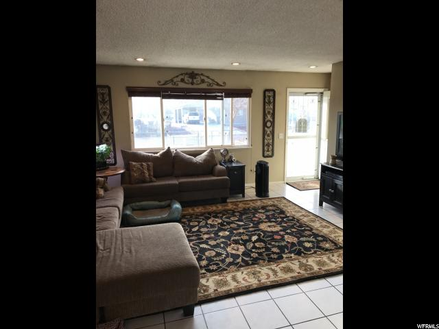 Additional photo for property listing at 655 S 100 E 655 S 100 E Price, Utah 84501 Estados Unidos