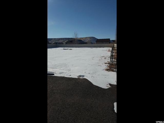 Additional photo for property listing at 369 N DELMAR 369 N DELMAR Vernal, Utah 84078 United States