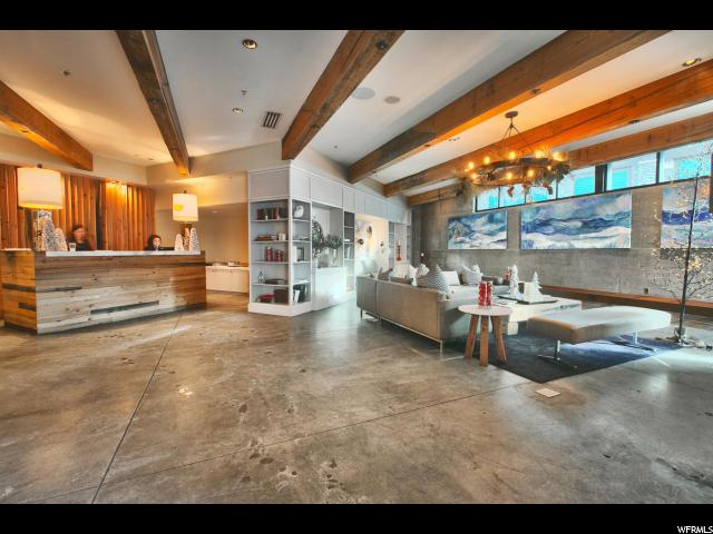 Additional photo for property listing at 201 HEBER Avenue 201 HEBER Avenue Unit: 404/30 Park City, Utah 84060 United States