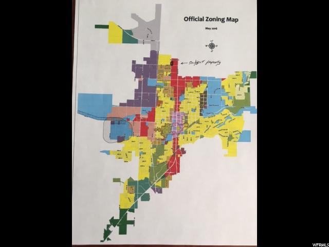 Additional photo for property listing at 195 W 1800 N 195 W 1800 N Logan, Utah 84341 Estados Unidos
