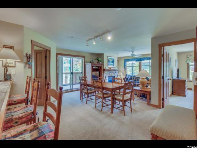 12090 BIG COTTONWOOD CANYON RD 223, Solitude, UT 84121