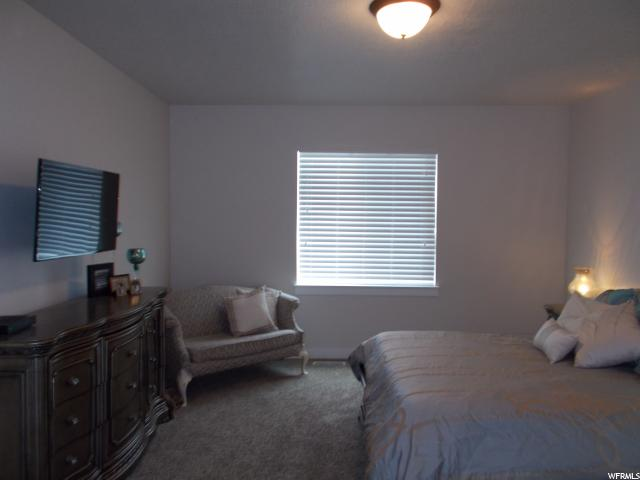 Additional photo for property listing at 14337 S BLACK WULFF Drive 14337 S BLACK WULFF Drive Bluffdale, 犹他州 84065 美国