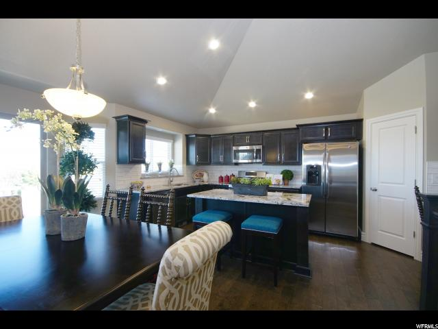 Additional photo for property listing at 7088 W HARDING Drive  West Valley City, Utah 84128 United States