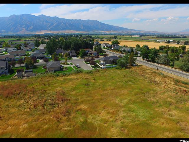 Additional photo for property listing at 644 W 275 N  Hyrum, Utah 84319 United States