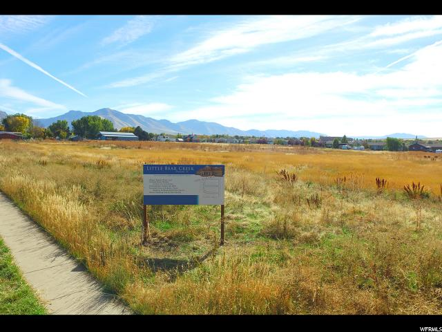 Land for Sale at 644 W 275 N Hyrum, Utah 84319 United States