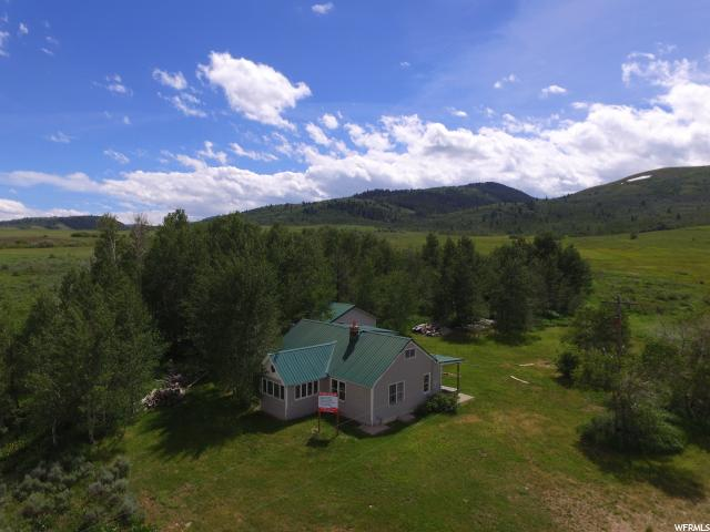 Recreational Property for Sale at 149 COPENHAGEN Road Montpelier, Idaho 83254 United States