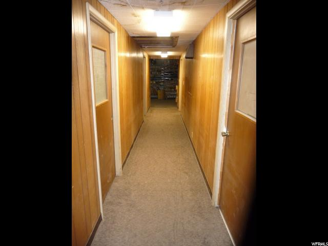Additional photo for property listing at 600 W 400 S  Salt Lake City, Utah 84101 États-Unis