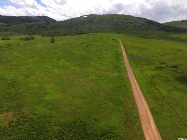 Land for Sale at 159 COPENHAGEN Road Montpelier, Idaho 83254 United States