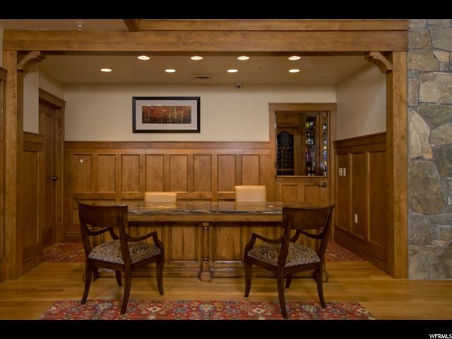 7720 E ROYAL ST Unit GT-12 Park City, UT 84060 - MLS #: 1424027