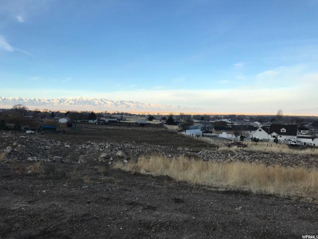 Additional photo for property listing at 7707 N COBBLEROCK Road  Lake Point, Utah 84074 États-Unis