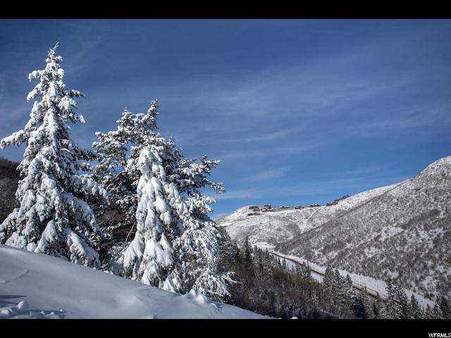 2923 W JORDANELLE VIEW DR Park City, UT 84060 - MLS #: 1424120