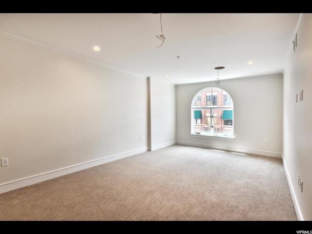 Additional photo for property listing at 632 MAIN Street 632 MAIN Street Unit: 2A Park City, Utah 84060 Estados Unidos