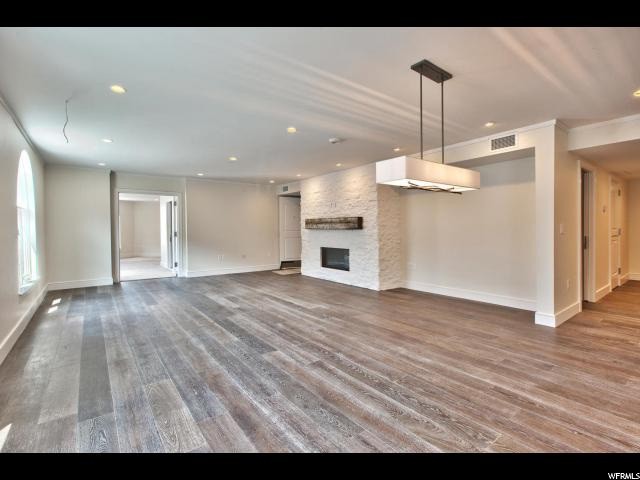 Additional photo for property listing at 632 MAIN Street 632 MAIN Street Unit: 2A Park City, Utah 84060 United States