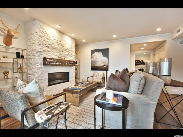 Additional photo for property listing at 632 MAIN Street 632 MAIN Street Unit: 3C Park City, Utah 84060 Estados Unidos