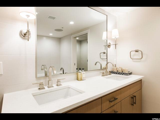 632 MAIN ST Unit 3C Park City, UT 84060 - MLS #: 1424221