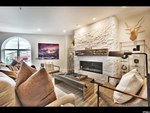 Additional photo for property listing at 632 MAIN Street 632 MAIN Street Unit: 4C Park City, Utah 84060 United States