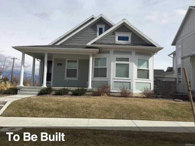 Additional photo for property listing at 10476 S KESTREL RISE Road 10476 S KESTREL RISE Road Unit: 140 South Jordan, Юта 84009 Соединенные Штаты