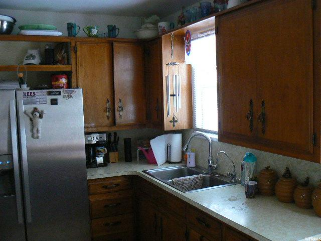 Additional photo for property listing at 360 E 800 N  Spanish Fork, Utah 84660 United States