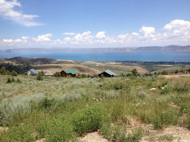 Additional photo for property listing at 630 S LAKE VIEW Drive  Garden City, Utah 84028 United States