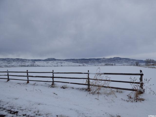 Ferme / Ranch / Plantation pour l à louer à 2110 2110 Richfield, Utah 84701 États-Unis