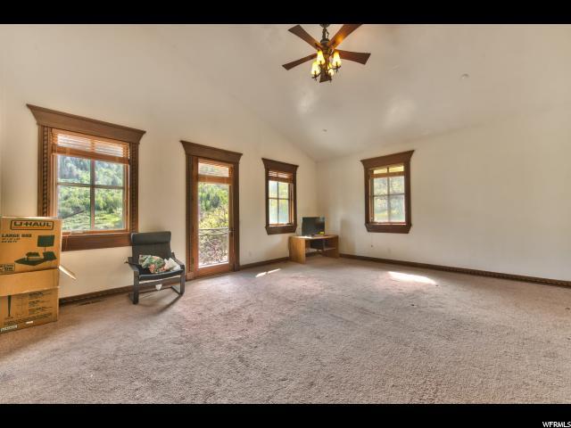 Additional photo for property listing at 5320 COVE HOLLOW Lane 5320 COVE HOLLOW Lane Park City, Юта 84098 Соединенные Штаты
