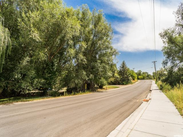 102 W WHETSTONE CIR Lehi, UT 84043 - MLS #: 1424416