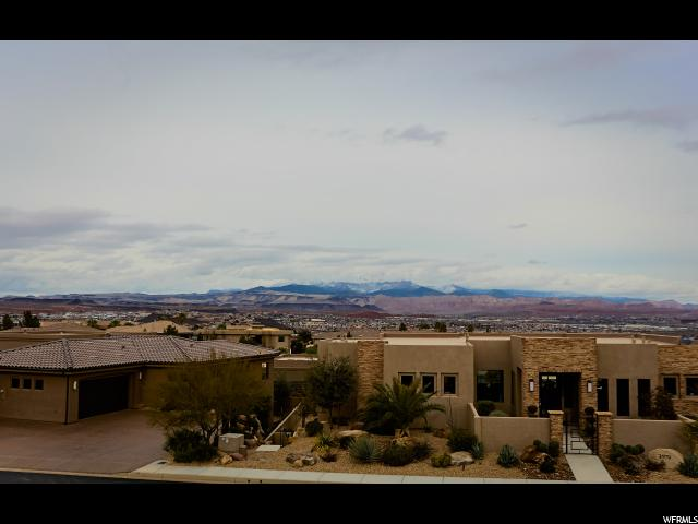 Additional photo for property listing at 1972 OPAL WAY 1972 OPAL WAY St. George, Utah 84790 Estados Unidos