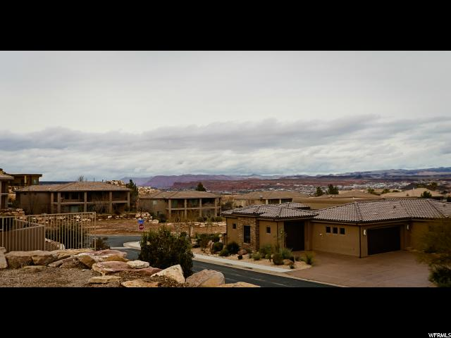 1972 OPAL WAY St. George, UT 84790 - MLS #: 1424426