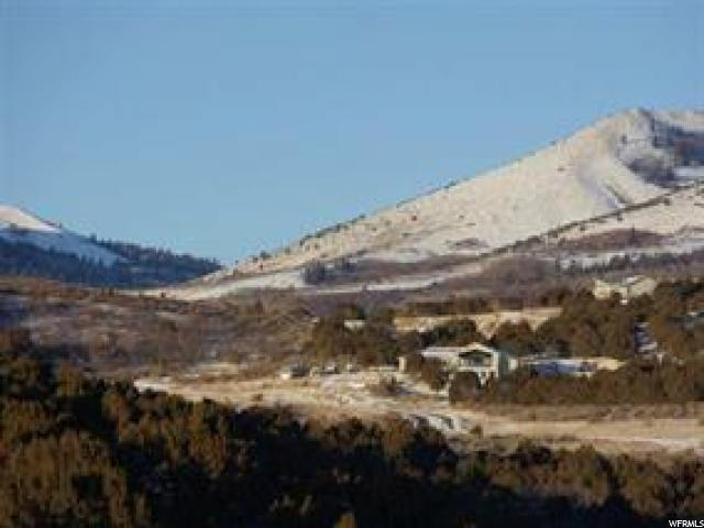 Terreno por un Venta en Address Not Available Pocatello, Idaho 83204 Estados Unidos