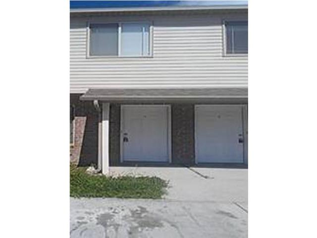 Townhouse for Rent at 256 W 350 N 256 W 350 N Unit: A Vernal, Utah 84078 United States