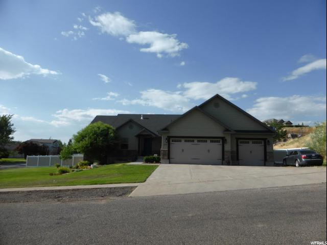 Additional photo for property listing at 310 E 100 N 310 E 100 N Millville, Utah 84326 United States