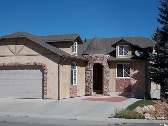 2076 S COTTAGE LN 20, Garden City, UT 84028