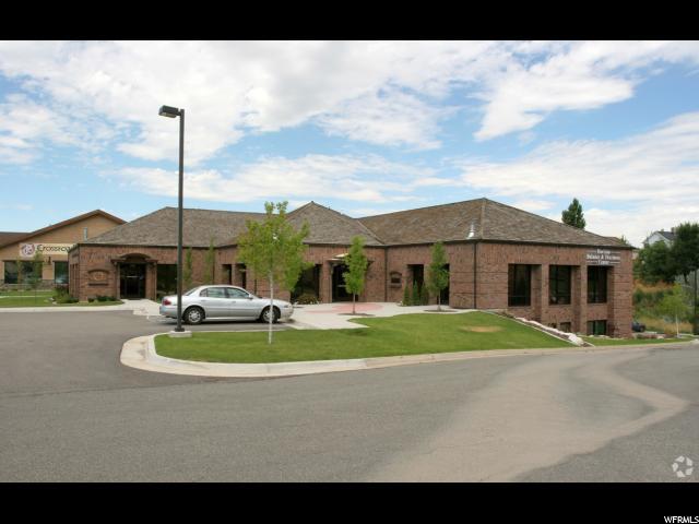 Comercial por un Alquiler en 1452 E RIDGE LINE South Ogden, Utah 84405 Estados Unidos