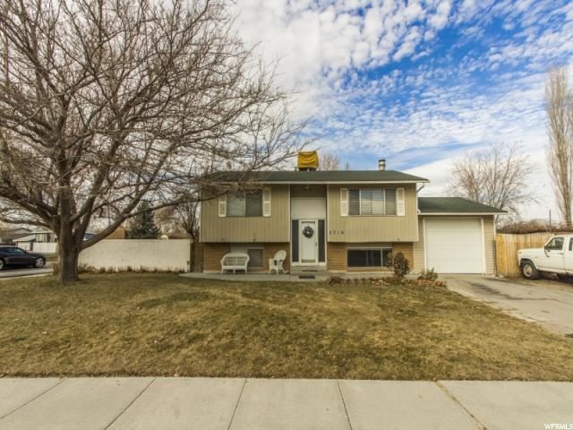 MLS #1424627 for sale - listed by Joshua Stern, KW Salt Lake City Keller Williams Real Estate