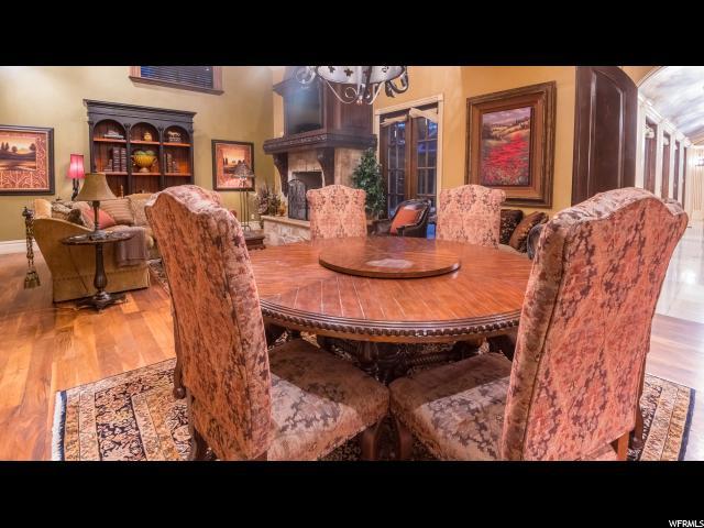 Additional photo for property listing at 223 W STONE BROOK Lane  Provo, Utah 84604 Estados Unidos