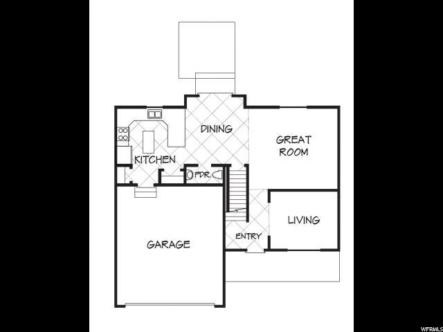 837 N 150 Unit 16 Santaquin, UT 84655 - MLS #: 1424676