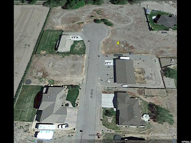 Additional photo for property listing at 364 N 430 E  Monroe, Utah 84754 États-Unis