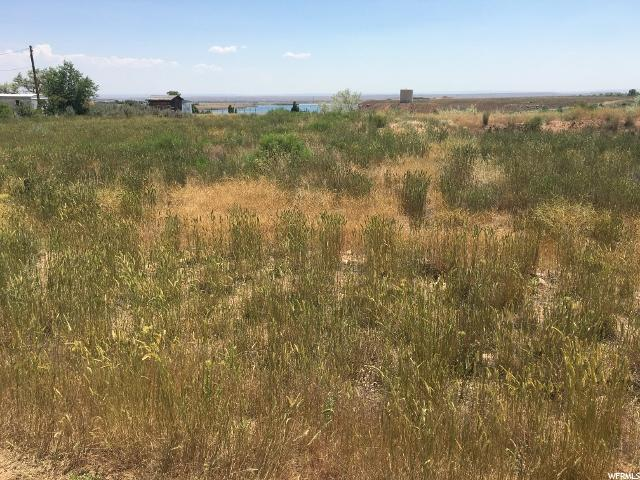 Land for Sale at 5954 E 150 N 5954 E 150 N Fort Duchesne, Utah 84026 United States