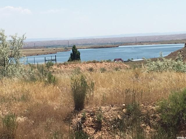 Land for Sale at 5990 E 150 N 5990 E 150 N Fort Duchesne, Utah 84026 United States