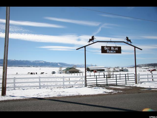 Land for Sale at Address Not Available Fairview, Utah 84629 United States