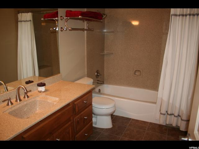 Additional photo for property listing at 1382 N 2500 E 1382 N 2500 E Enterprise, 犹他州 84725 美国
