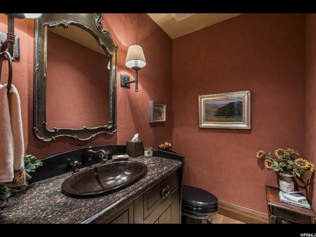 Additional photo for property listing at 31 BANNER Court 31 BANNER Court Unit: 9 Park City, Utah 84060 États-Unis