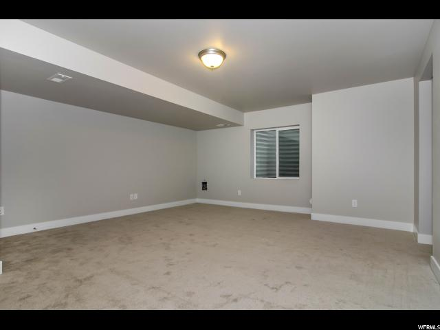 Additional photo for property listing at 5357 S BURNTSIDE Avenue 5357 S BURNTSIDE Avenue Unit: 244 South Jordan, Utah 84009 United States