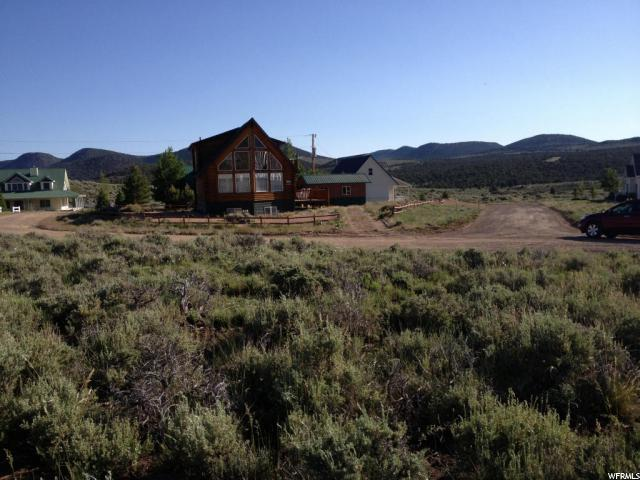 Additional photo for property listing at Address Not Available  Pine Valley, Utah 84781 United States