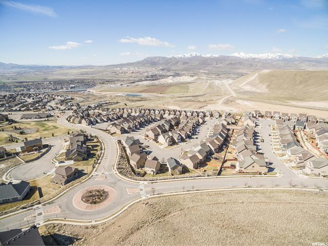 Additional photo for property listing at Address Not Available  Lehi, Utah 84043 États-Unis