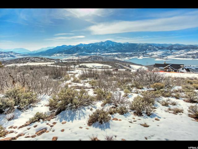 10452 N FOREVERMORE FOREVERMORE Hideout, UT 84036 - MLS #: 1425260